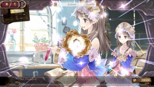 Atelier Totori™: The Adventurer of Arland Screenshot 12