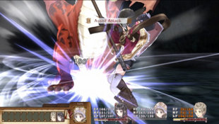 Atelier Totori™: The Adventurer of Arland Screenshot 15