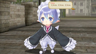 Atelier Totori™: The Adventurer of Arland Screenshot 23