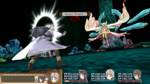 Atelier Totori™: The Adventurer of Arland Screenshot 44