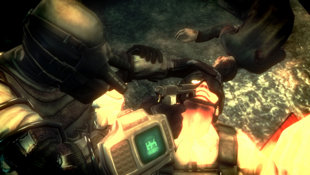 Resident Evil®: Operation Raccoon City Screenshot 5