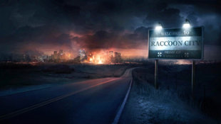 Resident Evil®: Operation Raccoon City Screenshot 14