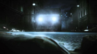 Resident Evil®: Operation Raccoon City Video Screenshot 2