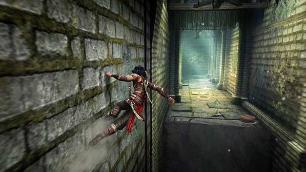 Prince Of Persia® Classic Triology HD Screenshot 7