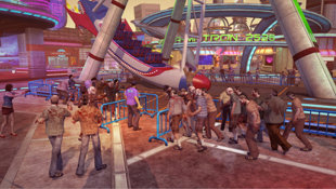 Dead Rising® 2 Off The Record Screenshot 20