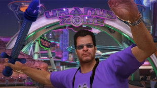 Dead Rising® 2 Off The Record Screenshot 23