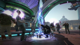 Dead Rising® 2 Off The Record Screenshot 21