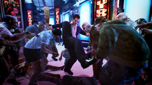 Dead Rising® 2 Off The Record Screenshot 3