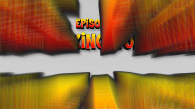 Disney Universe Video Screenshot 1