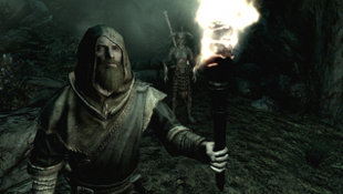 The Elder Scrolls® V: Skyrim™  Screenshot 3