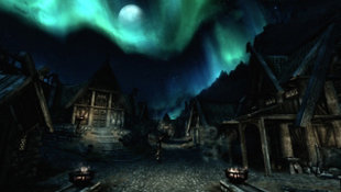 The Elder Scrolls® V: Skyrim™  Screenshot 21