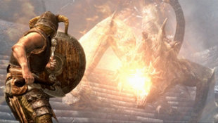The Elder Scrolls® V: Skyrim™ Screenshot 33