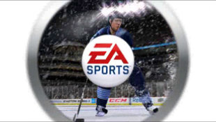 EA SPORTS™ NHL®12  Video Screenshot 3