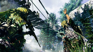 Sniper Ghost Warrior Screenshot 12