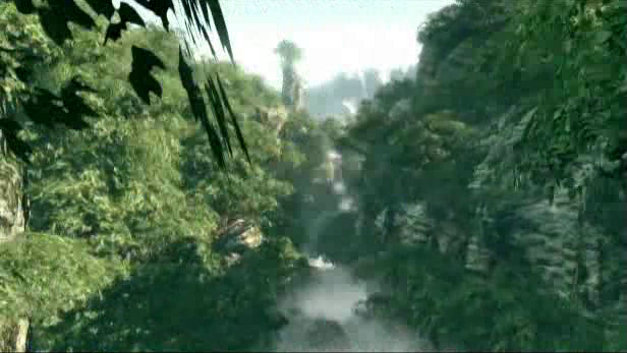 Sniper Ghost Warrior Video Screenshot 1