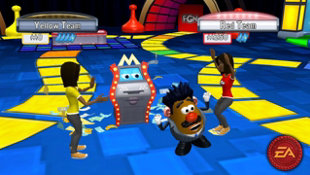 FAMILY GAME NIGHT™ 4: The Game Show Screenshot 3