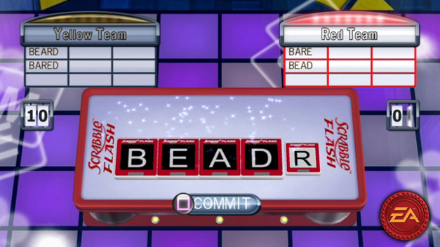 FAMILY GAME NIGHT™ 4: The Game Show Screenshot 4