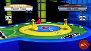 FAMILY GAME NIGHT™ 4: The Game Show Screenshot 6