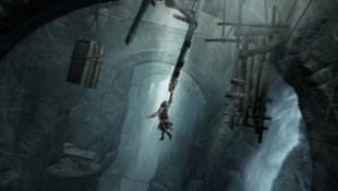 Assassin's Creed® Revelations Screenshot 9
