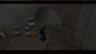 Silent Hill HD Collection Screenshot 2