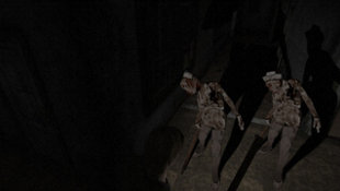 Silent Hill HD Collection Screenshot 8