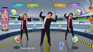 Just Dance® Kids 2 Screenshot 8