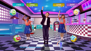 Just Dance® Kids 2 Screenshot 9