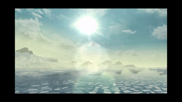 Happy Feet™ Two: The Videogame Video Screenshot 1