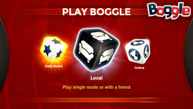 boggle-screenshot-01-ps4-us-4aug15