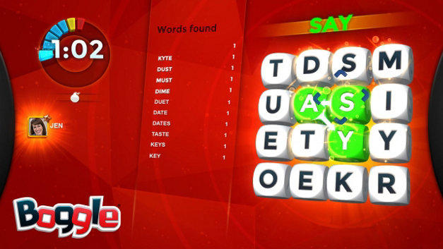 boggle-screenshot-04-ps4-us-4aug15
