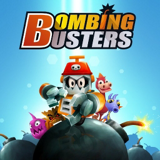 bombing-busters-box-art-01-ps4-us-15sept15