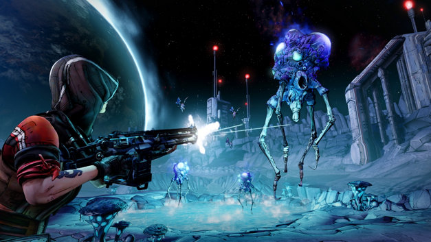 borderlands-pre-sequel_screenshot01-ps3-us-03jun14