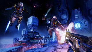 borderlands-pre-sequel_screenshot04-ps3-us-03jun14