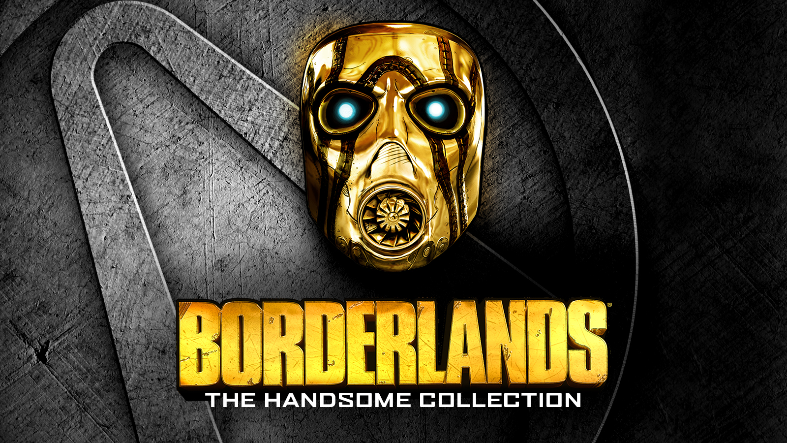 borderlands 2 handsome collection ile ilgili görsel sonucu