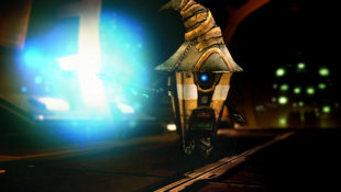 Borderlands: The Handsome Collection Screenshot 18