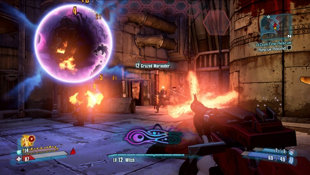 Borderlands: The Handsome Collection Screenshot 9