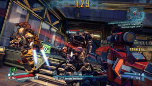 Borderlands: The Handsome Collection Screenshot 15