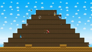 bounce-rescue-screen-10-ps4-us-05apr16