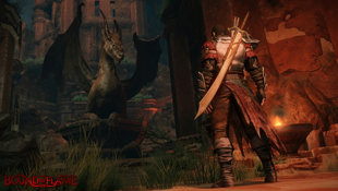 Bound by Flame Screenshot 14