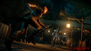 bound-by-flame-screenshot-10-ps4-ps3-us-06May14.jpg