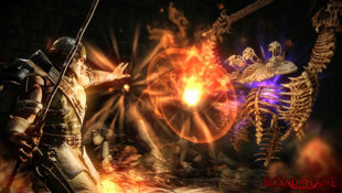 bound-by-flame-screenshot-16-ps4-ps3-us-06May14.jpg