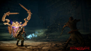 bound-by-flame-screenshot-19-ps4-ps3-us-06May14.jpg