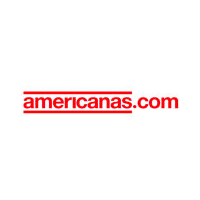 br-dealers-Americanas-out15
