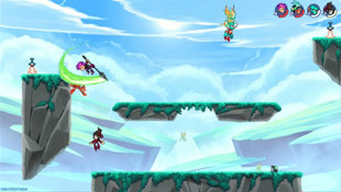 brawlhalla-screen-03-ps4-us-30aug16