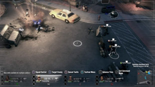 Breach & Clear: Deadline Screenshot 6