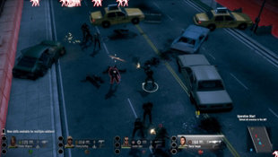 Breach & Clear: Deadline Screenshot 5