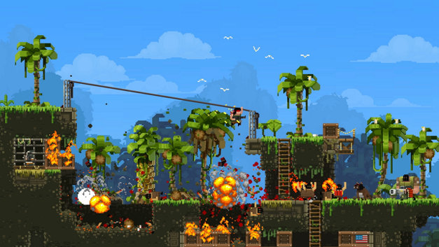 broforce-screenshot-01-ps4-us-15jan16