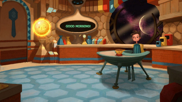 broken-age-screenshot-01-ps4-psvita-us-28apr15