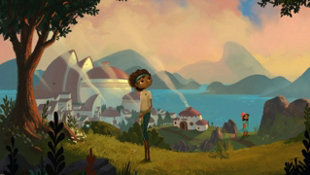 broken-age-screenshot-06-ps4-psvita-us-28apr15