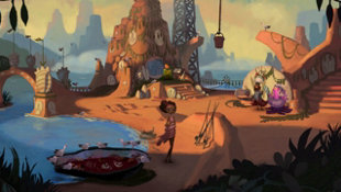broken-age-screenshot-08-ps4-psvita-us-28apr15